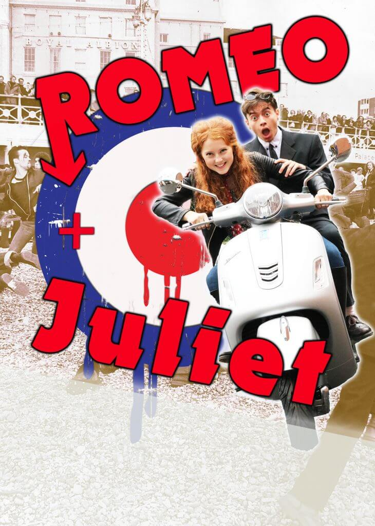 essay on romeo and juliet themes